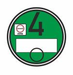 EKO4 Umweltzone