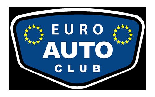 Euro Auto Club
