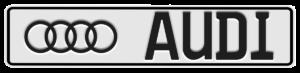 audi1-szarea-300x73