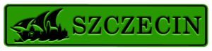 dmi-morza4-zielonaa-300x73