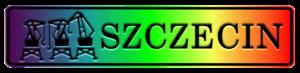 dzwigozaury-teczaa-300x73