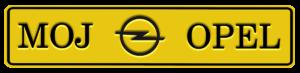opel-zoltaa-300x73